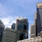 Is Singapore Worth Visiting on a Backpacker's Budget?