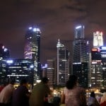5 Free Things to do in Singapore