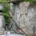 Seokbulsa: South Korea's Hidden Jewel