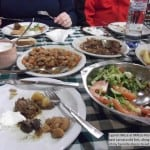 Larnaca, Cyprus: Much More than an Airport [Guest Post]