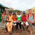 The Ins and Outs of Budget Travel in Sri Lanka [Guest Post]