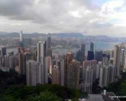 9 Great Things to Do in Hong Kong