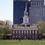 5 Great Things to do in Philadelphia, Pennsylvania