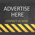 Advertise on Tripologist