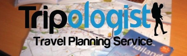 Planning to Travel? The Tripologist Travel Planning Service is here to help.