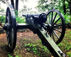 A Video Tour of the Gettysburg Battlefield in Pennsylvania