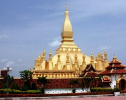Laos: The Perfect Destination for Budget Travelers