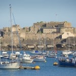 Guernsey: A Cultural Delicacy [Guest Post]