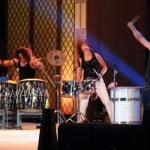 The 2013 Seoul Drum Festival: Korea's Most Rhythmic Festival