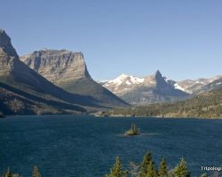 Why I Was Underwhelmed by Glacier National Park, but You Should Visit Anyway