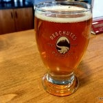 The Deschutes Brewery Tour: Hoppy Beer at its Finest