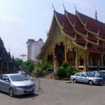 Get Off the Beaten Path in Chiang Mai, Thailand with this Great Itinerary