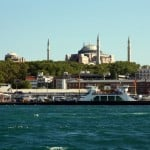 How to Save 90% on a Bosphorus River Cruise in Istanbul, Turkey