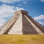 Travel Quiz of the Month: Mexico