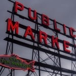 5 Can't-Miss Places in Seattle's Pike Place Market – #CityLove