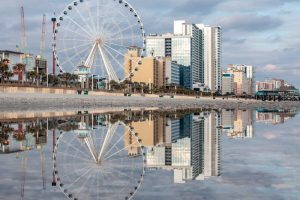 10 Fun Things to Do in Myrtle Beach in Winter
